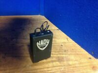 Nady Systems VHF 101 LT X- Mitter