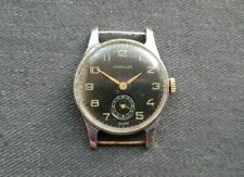 USSR Russian Soviet Mechanical wrist Watch Pobeda Zim  ChChZ im. Kirova 1-61
