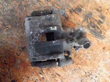Bremssattel rechts hinten ATE VOLVO V50 (M) 2.0 D Bj.07