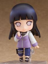 Nendoroid 879 -  Naruto Shippuden -  Hinata Hyuuga