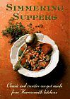 Simmering Suppers: Classic and Creative One-Pot Me