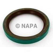 Engine Crankshaft Seal Rear NAPA/OIL SEALS-NOS 23641