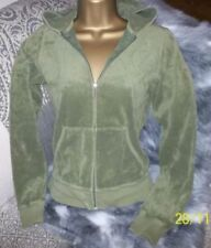 Juicy Couture Long Sleeve Tracksuits for Women