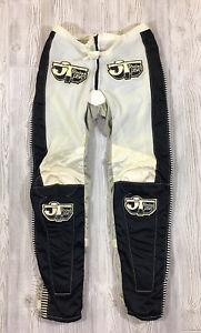 Vintage 70's JT Racing Pants Size 32