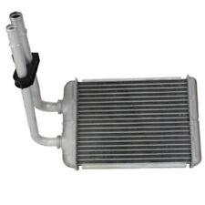 Delphi Heater Core HC0379 For Buick Pontiac Chevrolet Oldsmobile 1997-2005