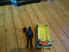 Hasbro Planet of the Apes Attar Special Collector's Edition Action Figure Japan