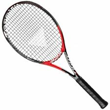 Tecnifibre T-Fight 325 ATP Tennis Racket (2015) Grip 4