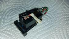 Originaler BSR Tonabnehmer SX6M mit Nadel und Headshell