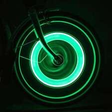 THUMBS UP Wheelie Lights Fahrrad Leuchten (2er Set) NEU/OVP Rad Beleuchtung