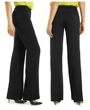 💕💕 GUESS BY MARCIANO COLLETTE SOFT PANT 💕💕