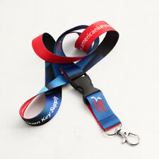 American Key Supply Locksmith Lanyard