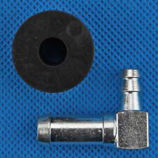 Fuel Tank Bushing L Grommet kit for Toro John Deere MTD #735-0149 935-0149