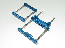 A8B-1001 team associated truggy RC8T3 hinge pins suspension mmounts