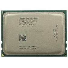 AMD Opteron 6276 16c 2,3ghz 16mb l3 6400 support g34-os 6276 wktgggu
