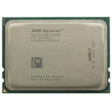 AMD Opteron 6276 16C 2,3GHz 16MB L3 6400 Sockel G34 - OS6276WKTGGGU