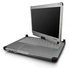 Panasonic Toughbook CF-C2 Core i5 3rd Gen 1.80GHz 500GB HDD 4GB Windows Pro 10
