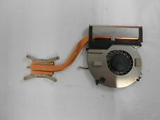 SONY VAIO SVS131B12M CPU COOLING HEATSINK AND FAN  -299