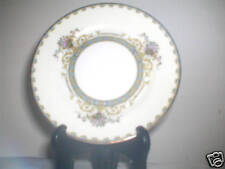 Vintage Noritake, Superba Pattern, Bread & Butter Plate