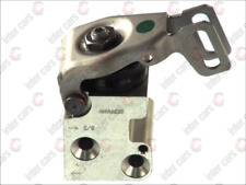 Brake power regulator SKODA FELICIA I, FELICIA I FUN, VW CADDY II, POLO 1.4/1.6/