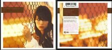 Rachael Yamagata	EP - Collide 6-TRACK DIGIPACK	MAXI CD	NEW SEALED	2003