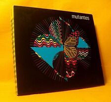 NEW CD + DVD Os Mutantes Live At The Barbican Theatre 2006 15TR Psych Rock 2007
