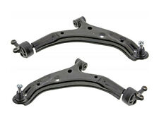 2 Lower Control Arms For Nissan Sentra GXE XE SE-R 1.8L 545004Z005 545014Z005