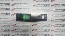EMERSON UNIDRIVE SP0405
