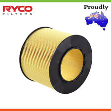 New * Ryco * Air Filter For SAAB 9-5, 2.3T 125kW 2.3L 4Cyl Petrol B235E