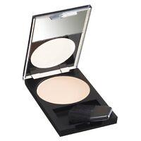 Revlon PhotoReady Powder, Fair/Light [010] 0.25 oz (Pack of 2)