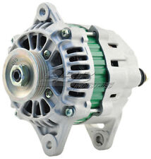 Subaru Justy Alternator 120 AMP 89-91  1.2L HIGH OUTPUT