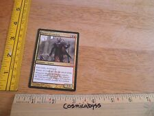 Master of Creulties MTG Magic the Gathering game card VF+ X1