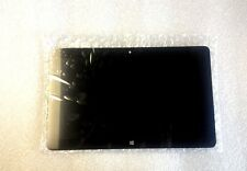 Dell Venue Pro 11 Touch Digitizer LED LCD Screen for DP/N PHD5T LTL108HL01-D02