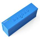 Elevate Breve Portable Wireless Bluetooth Speaker Audio Music Stereo Universal U