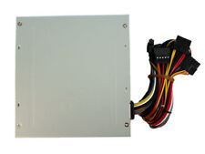 Power Supply for HP Media Center m8000e m8000f m8000n m8010y CTO m8013w m8020n