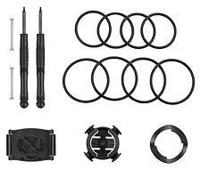 Garmin Forerunner 920xt Polso A Bicicletta Kit di montaggio a rapido rilascio 010-11251-48