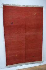 Wohnraum-Teppiche im traditionell orientalischen/persischen Stil aus 100% Wolle