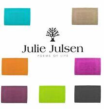 Julie Julsen Badvorleger Duschvorleger Badematte Badteppich Spirale 900gm2