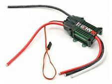 Castle Creations Phoenix ICE2 HV 80 Brushless ESC (Cosmetic Second)