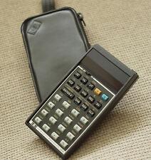 Adapter Vintage Computing for sale | eBay