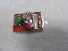 Craftsman Finger Bit Screwdriver Set (3 pcs) - Part # 41390