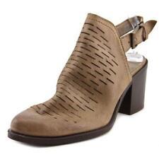 Botas de mujer Steve Madden de tacón medio (2,5-7,5 cm) Talla 38