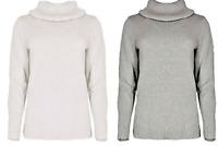 NEW!! Nautica Women's Turtle Neck Sweater Variety!!