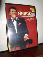 The King of Cool: The Best of The Dean Martin Variety Show (DVD, 2011)