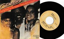 ODYSSEY - Going Back To My Roots / Baba Awa - '7 / 45 giri 1981 Italy RCA