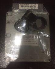 FORD PUMA ENGINE CONTROL UNIT ECU P051 BPXS6F-12A650-BA FIESTA ZETEC 1.7 SWAP