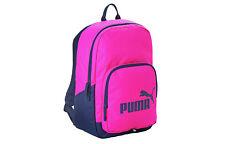 Puma Phase 20L Backpack - Pink