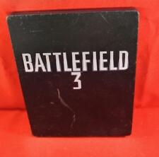 Battlefield 3 - Playstation 3 PS3 Game | No Booklet PAL Free Post