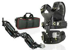 Flycam Vista II Stabilising Arm and Vest (VSTA-II-AV)