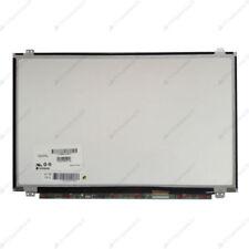 Pantallas y paneles LCD Samsung de LED LCD para portátiles sin anuncio de conjunto