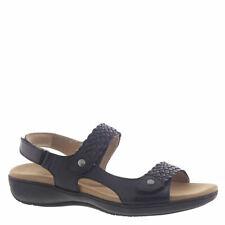 Trotters Teresa Women's Sandal